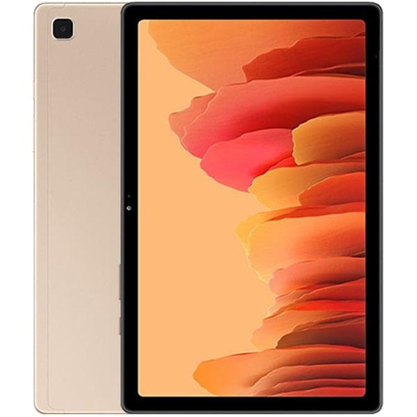 Samsung Galaxy Tab A7 (2020) Chính Hãng (BHĐT)