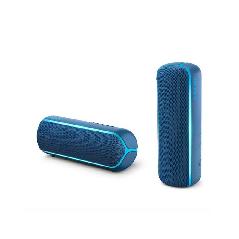 Loa Di Động Bluetooth Sony SRS XB22