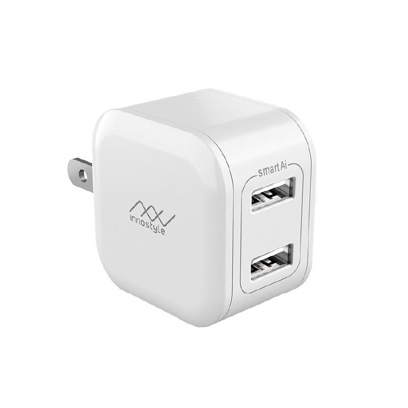 Sạc Innostyle Minigo 2 USB-A 12W