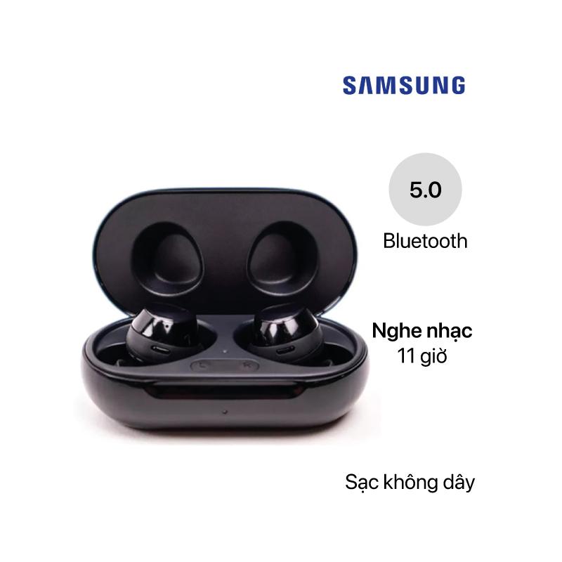 Tai nghe Bluetooth Samsung Galaxy Buds Plus