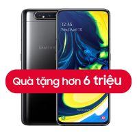 Samsung Galaxy A80 (8GB|128GB)