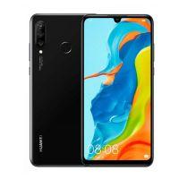 Huawei P30 Lite (6GB|128GB)