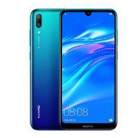 Huawei Y7 Pro 2019 (3GB|32GB)