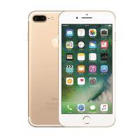 iPhone 7 Plus 128GB LL/A Quốc Tế (Like New)