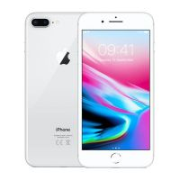 iPhone 8 Plus 256GB LL/A Quốc Tế (Like New)