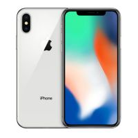iPhone X 64GB Quốc Tế (Like New)