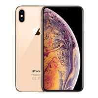 iPhone Xs 64GB (Like New, REF)