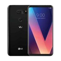 LG V30 Plus (4GB|128GB) (Bản Mỹ) (Like New)