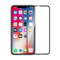 Miếng dán cường lực iPhone X/iPhone Xs JCPAL