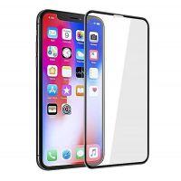 Miếng dán cường lực cho Iphone X/XS Mipow Kingbull HD