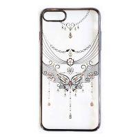 Ốp lưng iPhone 7 họa tiết