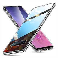 Ốp lưng Samsung Galaxy S10 ESR Mimic