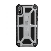 Bao da UAG Metropolis iPhone Xs Max