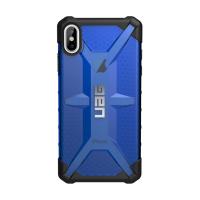 Ốp lưng UAG Plasma iPhone Xs