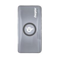 Pin dự phòng Energizer tích hợp sạc không dây QE10005CQ 10000mAh
