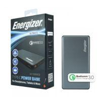 Pin sạc dự phòng Energizer 15.000mAh QC 3.0 - UE15002CQ