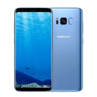 Samsung Galaxy S8 Plus SM-G955U 64GB (Bản Mỹ) (Like New)