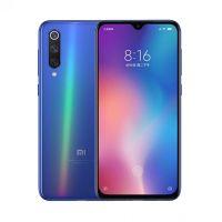 Xiaomi Mi 9 SE (6GB|64GB) (CTY)