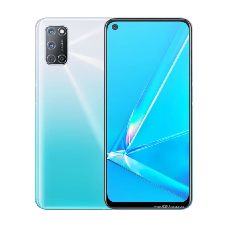 Oppo A92 (8GB 128GB) (CTY)