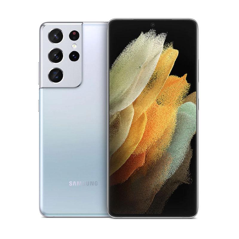 Samsung Galaxy S21 Ultra 5G (12GB|128GB)