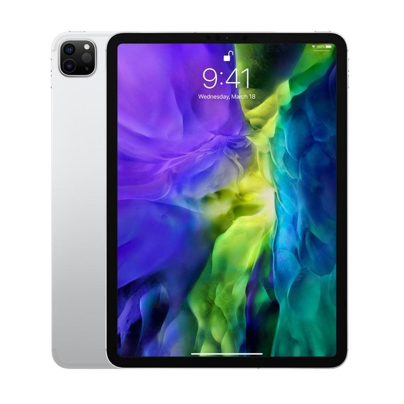 iPad Pro 2020 11inch 128GB Wifi & 4G