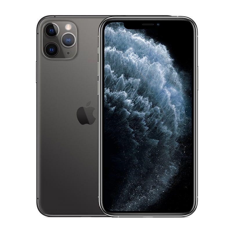iPhone 11 Pro 256GB Chính hãng (VN/A)
