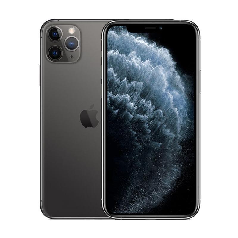 iPhone 11 Pro 64GB Chính hãng (LL/A)