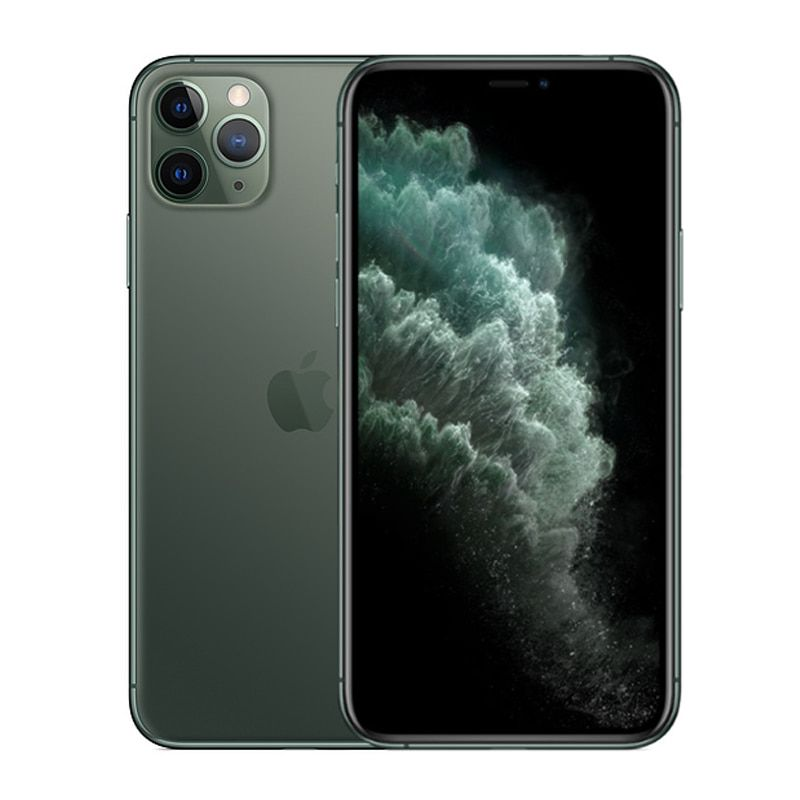 iPhone 11 Pro Max 512GB (VN/A)