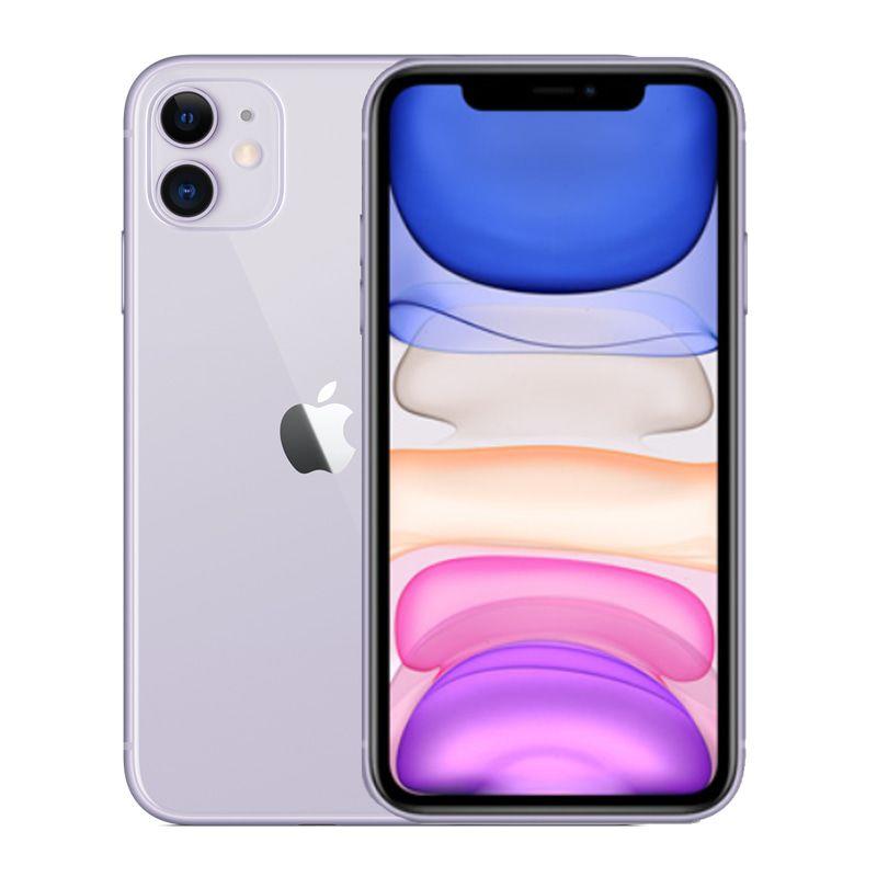 iPhone 11 64GB (VN/A)