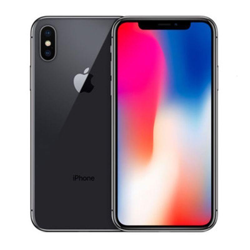 iPhone X 64GB (VN/A)