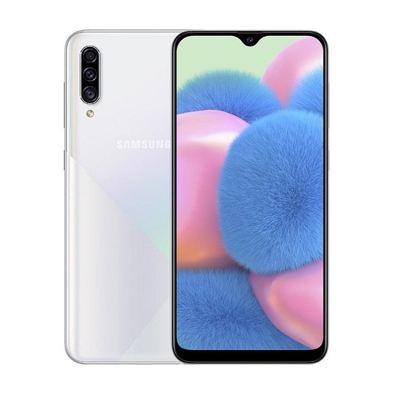 Samsung Galaxy A30s (4GB|64GB) (CTY)