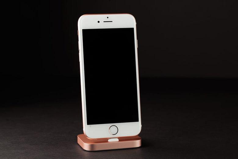 iPhone 6S 32GB Quốc Tế (Like New)