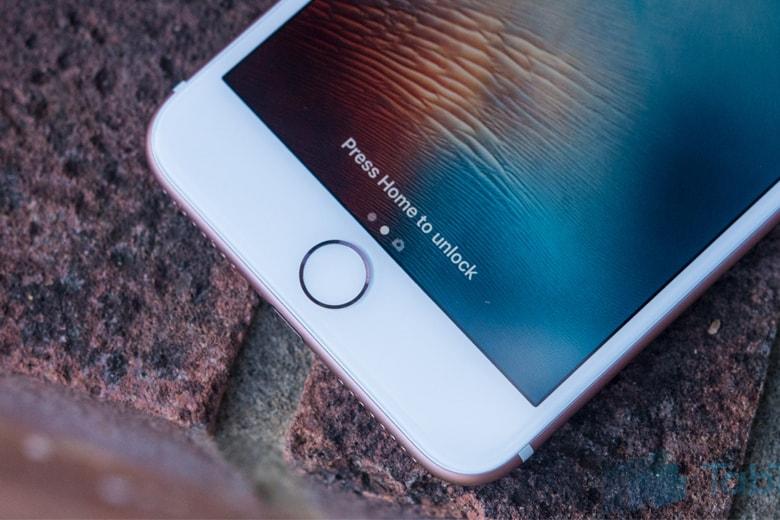 iPhone 7 Plus 256GB LL/A Quốc Tế (Like New)