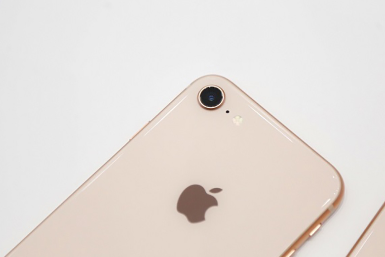 iPhone 8 64GB LL/A Quốc Tế (Like New)
