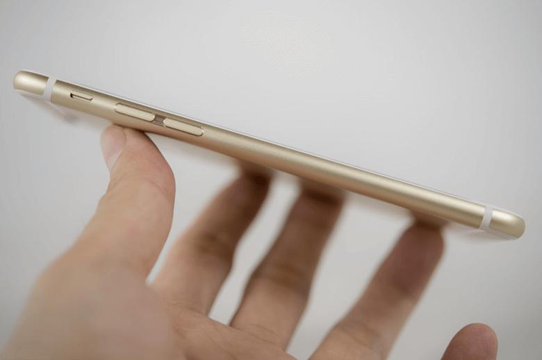 iPhone 6 128GB Quốc Tế (Like New)