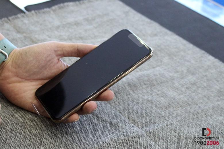 iPhone Xs Max 256GB (2 SIM Quốc tế)