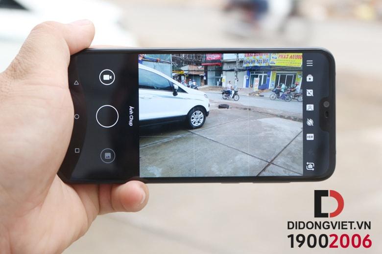 Nokia X6 (4GB|32GB) (Like New)