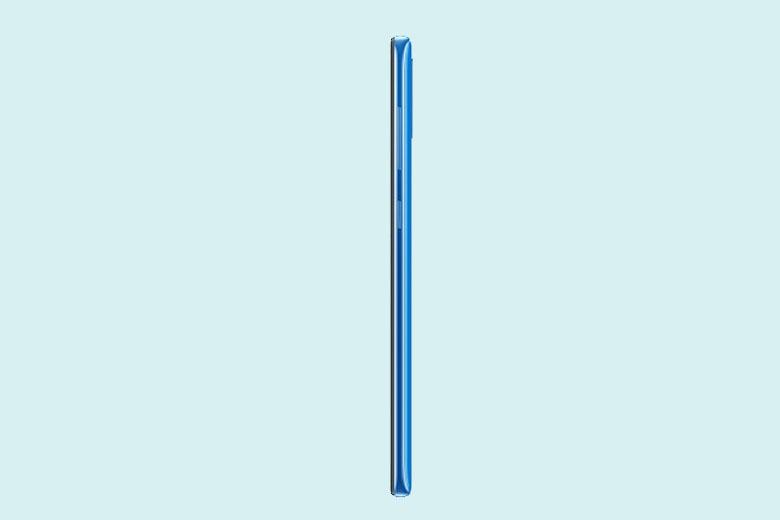 Samsung Galaxy A50 SM-A505F (4GB|64GB) (CTY, BHĐT)