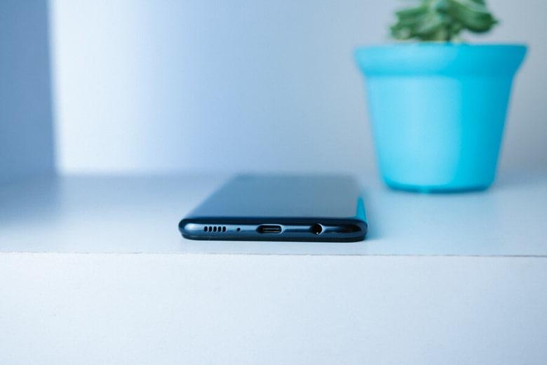 Samsung Galaxy M20 (3GB|32GB) (Like New)