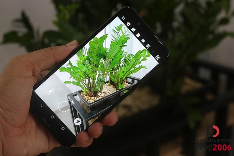 Nokia X5 (3GB|32GB)