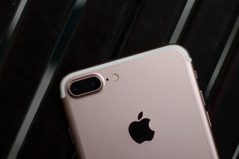 iPhone 7 Plus 32GB LL/A Quốc Tế (Like New)