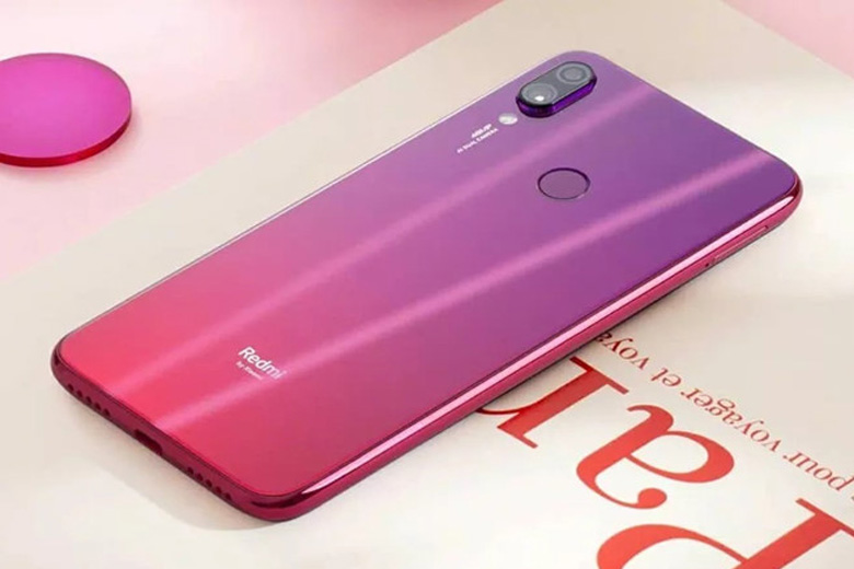 Redmi Note 7 (3GB|32GB)