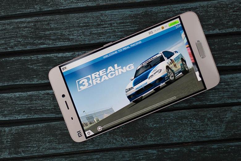 Xiaomi Mi 5 (3GB|64GB)