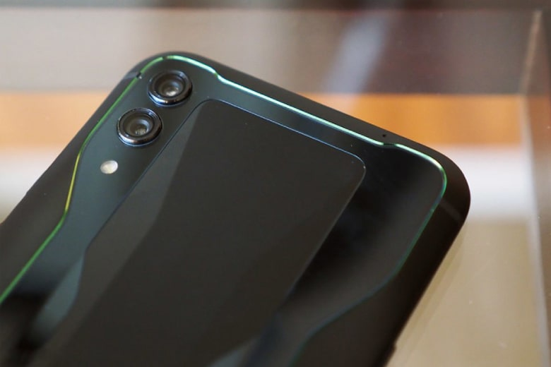 Xiaomi Black Shark 2 (6GB|128GB)