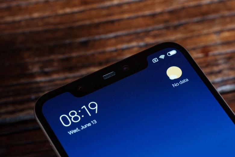Xiaomi Mi 8 (6GB|128GB)