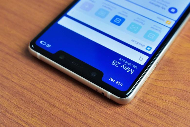 Xiaomi Mi 8 SE (4GB|64GB)