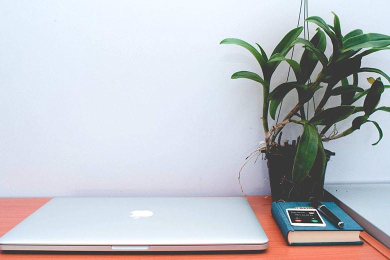 Macbook Pro Retina 15inch 2013 ME294 (Like New)