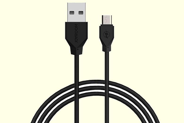 Dây cáp sạc micro USB Joyroom S-L123