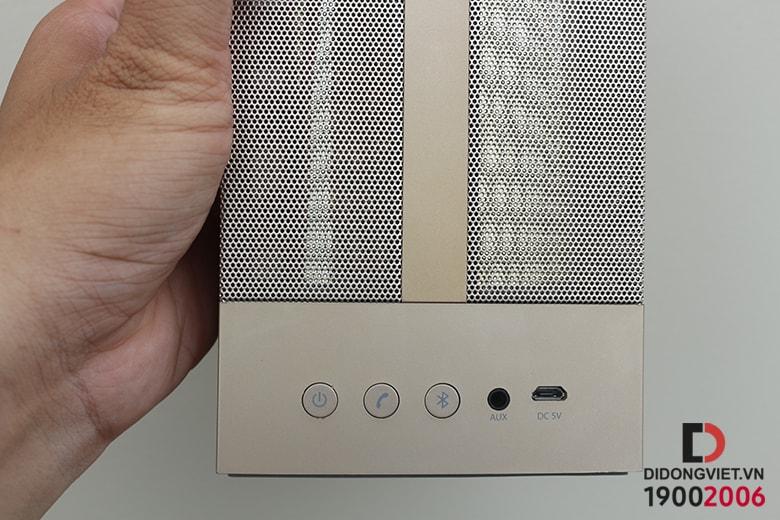 Loa Bluetooth Tronsmart Beam