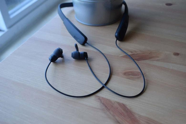 Tai nghe Bluetooth Anker SoundBuds Lite (Rise)